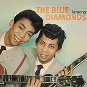 Ramona (The blue Diamonds)